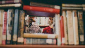 本をお得に買うならハピタス堂書店