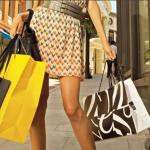 お買い物にポイントサイトを使うとお得になります。