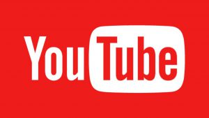 Youtubeは立派な趣味と呼べる!